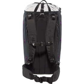 Mountain Hardwear Crag Wagon 35 Mochila, black